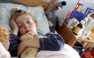 Пневмония жалобы лечение. Жалобы при пневмонии. Аллергические реакции на лекарственные препараты и пищевые продукты не отмечает