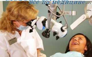 Антибактериальный материал для базисов съемных зубных протезов. Базисы протезов Материалы для изготовления базисов протезов