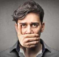 Логоневроз (заикание): эффективные методы лечения в домашних условиях. Можно ли полностью вылечить заикание? Способы избавиться от заикания