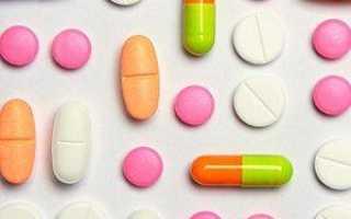 Список препаратов венотоников и венопротекторов для улучшения функционирования вен. Что такое венотоники? Когда их следует применять Какие венотоники можно принимать детям