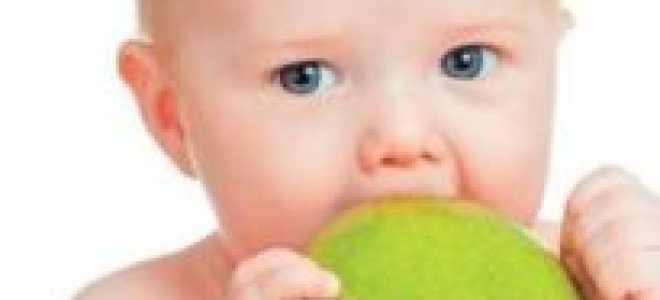 Анемия у новорожденных детей: причины, лечение, степени, последствия, симптомы, признаки. Как не пропустить анемию у новорожденных? Изучаем симптомы, выясняем причины Железодефицитная анемия у грудничкаДругие][