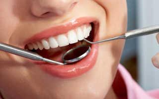 Подвижность зубов определяют с помощью. Как определить степень подвижности зубов и как справиться с данным недугом? Определение степени подвижности