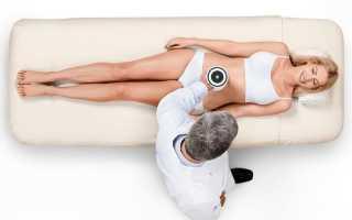Инвазивная и безоперационная липосакция. Безоперационная липосакция — новые методы избавления от жира