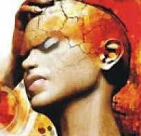 Протокол купирования мигренозного статуса. Основные проявления мигренозного статуса и способы его лечения. Тактики лечения и профилактики при наличии мигренозного статуса