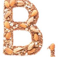 Уколы витамин в1 показания к применению. Витамин В1 (тиамин) — для чего нужен нашему организму и в каких продуктах содержится его больше всего
