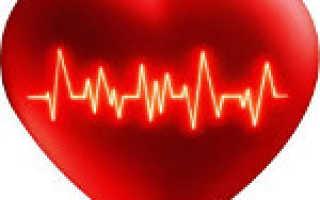 Тахикардия — симптомы, причины, приступы, лечение и профилактика. Тахикардия сердца что это такое и как лечить? По какой причине возникает тахикардия