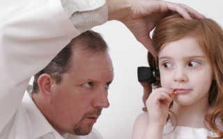 Как долго развивается меланома у детей. Возможно ли появления меланомы у детей и насколько это опасно. Какой врач занимается лечением меланомы
