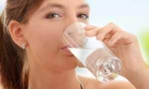 Почему человеку хочется много пить воды. Причины, по которым постоянно хочется пить. Прием лекарственных препаратов