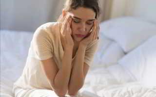 Анемия – симптомы, причины, виды, лечение и профилактика анемии. Последствия анемии Что такое анемия и ее последствия