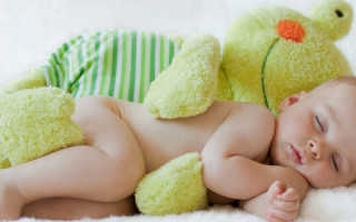 Сколько должны спать дети 8 10 лет. Нормы сна ребенка до года, от года до трех. Норма сна для детей в зависимости от возраста