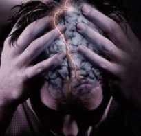 Как лечить нарушение мозгового кровообращения. Нарушения артериального кровообращения мозга: формы, признаки, лечение Причины нарушения работы головного мозга