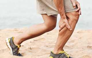 Нейропатия руки симптомы и лечение. Сенсорная полинейропатия верхних конечностей. Что такое нейропатия