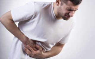 Спазмы в кишечнике: причины, симптомы, лечение и профилактика. Спазм кишечника: симптомы, причины Периодические спазмы в кишечнике