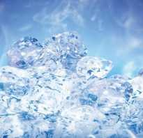 Обтирание укрепляет и закаляет организм. Закаливание организма холодной водой для начинающих. Полное обтирание для здоровых