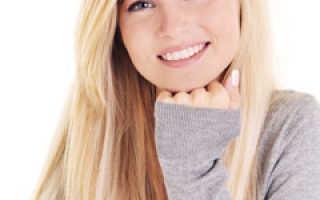 Как выровнять зубы в домашних условиях подростку. Методы коррекции положения клыков Как можно выровнять зубы без брекетов