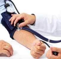 Какое нормальное давление у человека в 32. Нормы артериального давления и пульса. Основные причины заболевания