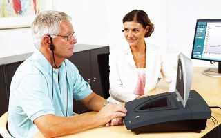 Техника акустического метода определения уровня слуха. Диагностика остроты слуха: особенность проведения исследований. Основной задачей исследования слуха является определение остроты слуха, т.е. чувствительности уха к звукам разной частоты. Так как чувст