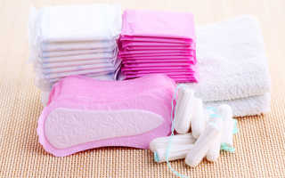 Сколько идет менструационный цикл после родов. Причины нерегулярных месячных после родов