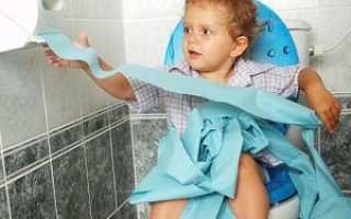 Понос у ребенка 7 лет без температуры. У ребёнка понос без температуры и рвоты