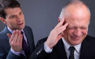 Алопеция: что это такое, причины, лечение болезни. Признаки и стадии облысения у мужчин Выпадение волос у мужчин признакиО болезни][