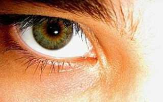 Цвет глаз зеленый и голубой. Зелено-карие глаза