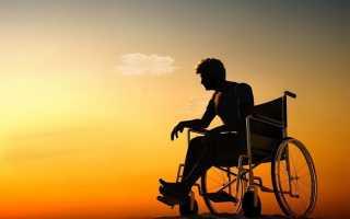 Как смириться с неизбежностью собственной смерти? Последние просьбы о помощи Как понять что смерть неизбежна.