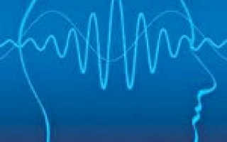 Что такое эпилепсия генерализованная дебют. Идиопатическая генерализованная эпилепсия. Что такое парциальные приступы