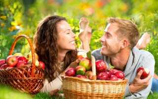 Вегетарианцы живут дольше. Продолжительность жизни вегетарианца. Сыроедение — здоровье и долголетие Можно ли на сыроедении прожить долго