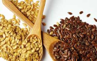 Лен, семена: отзывы, применение в народной медицине, рецепты. Семя льна – что оно лечит? Как правильно принимать Семена льна в народной медицине