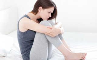 Щитовидная железа кровь на гормоны. Гормоны щитовидной железы: нормы и патология
