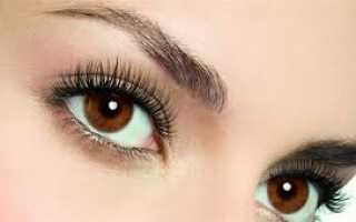 Характерные особенности человека от формы глаз. Физиогномика: читаем человека по форме глаз Третий глаз у лисы