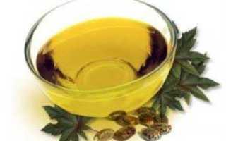 Камфорное масло для чего применяют. От чего помогает камфорное масло. Лечебные свойства камфорного масла