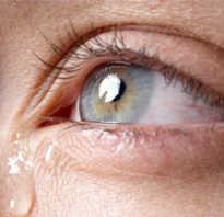 Постоянно воспаляются глаза после операции. Осложнения после операций на глазах. Воспалительный процесс в слезных каналах