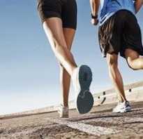 При физической нагрузке повышается давление: какая должна быть норма? Повышение артериального давления при физических нагрузках Изменение артериального давления при физических нагрузках