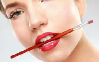 Что делать если у беременной откололся зуб. Что делать если откололся кусочек зуба. Особый случай — вертикальная трещина