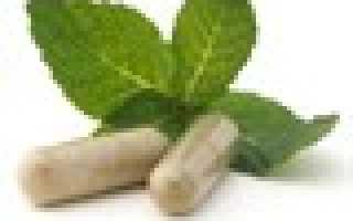 Помогают ли аюрведические препараты. Аюрведческие препараты — средство очищения и оздоровления организма