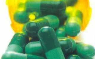 Парацетамол фенилэфрин фенирамин. Фенирамина малеат: характеристика и сфера применения