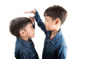 Хондродистрофия ахондроплазия болезнь парро мари у детей. Ахондроплазия (болезнь Парро-Мари, диафизарная аплазия, врожденная хондродистрофия, карликовость). Исследования, направленные на выявление причин ахондроплазии
