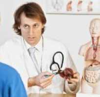 Лечение холецистита народными средствами. Самые эффективные народные средства для лечения холецистита