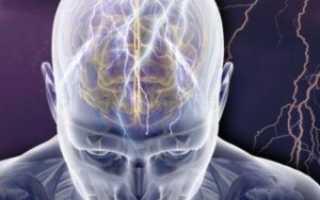 Простой парциальный моторный припадок. Парциальные эпилептические припадки. Что такое псевдоприступы