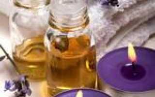 Ароматы в вашем доме. Как правильно производить ароматизацию помещений Какое лучшее масло для ароматизации помещениеЛечение][