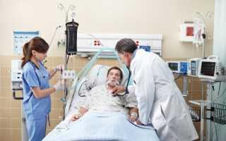 Кетоацидотическая кома признаки. Диабетическая кетоацидотическая кома. Основные диагностические критерии ДКА
