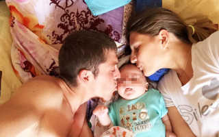 Мальчик умер от прививки. Полуторагодовалый ребенок умер из-за халатности врачей после вакцинации акдс
