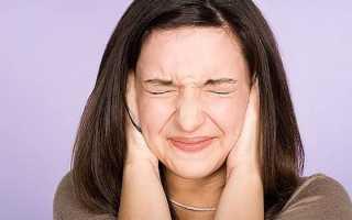 Признаки сотрясения мозга после тяжелой, средней и легкой травмы головы. Что делать если упал и ударился головой об лед? Головная боль после удара затылкомО болезни][