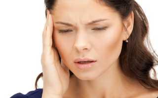 Продуло голову: какими будут симптомы и что делать? Что делать, когда застужена голова? Просквозило голову лечение.Лечение][