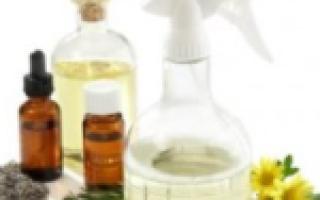 Ароматизация воздуха в помещении эфирными маслами. Ароматизация помещения Масло апельсина для устранения запаха в квартиреДиагностика][