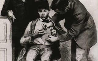 История прививок и их создатели. История возникновения и развития вакцинации