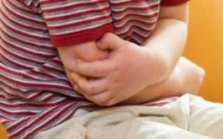 Ребенок упал на живот и его рвет. Доктор Комаровский: что делать, если грудничок упал с кровати? Обследование при травме живота