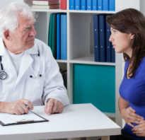 Киста возле яичника лечение. Киста в левом яичнике: причины возникновения и лечение. Рассасывается ли киста яичника при лечении без операции