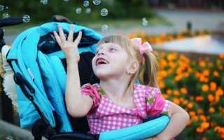 ДЦП — причины возникновения. Признаки и причины дцп у ребенка, методы лечения детского церебрального паралича От чего возникает дцп у детейОписание][